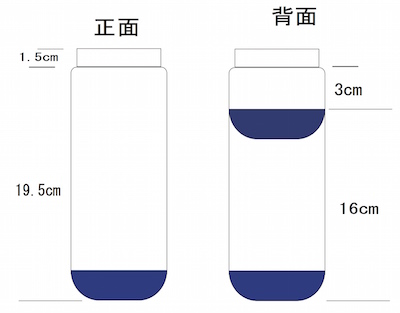 21cm.jpg